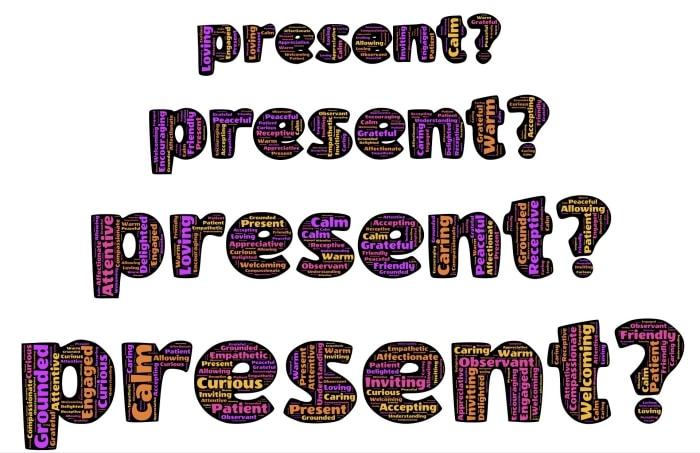 james-present