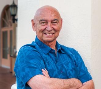 henry-harris-author-biography-jesus